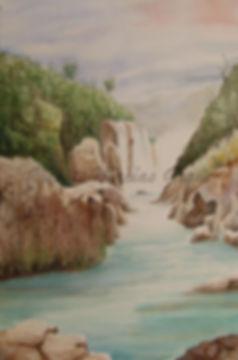 Cascada de Tamul.jpeg
