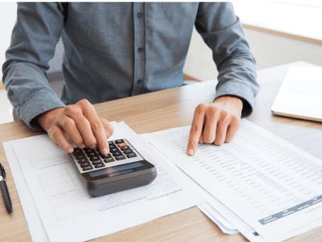 Os impactos de um planejamento financeiro