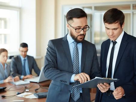 Como a Fast Consulting te ajuda enquanto microempreendedor?