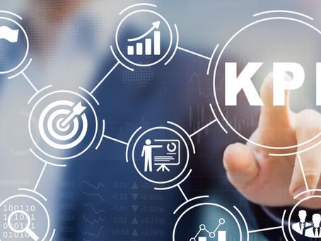 O que é KPI: tudo o que você precisa saber