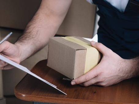 Logística Inbound: a solução para problemas com fornecedores.