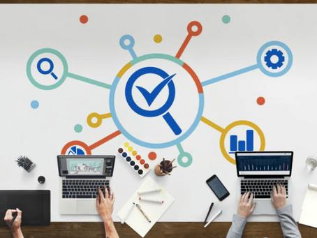 Aplicação da Gestão da Qualidade na sua empresa