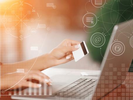 Como planejar o requerimento de crédito da sua empresa?