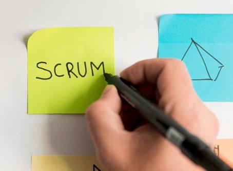 Metodologia SCRUM: O que é e como aplicar?