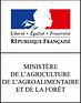 logo_ministère_agri.png