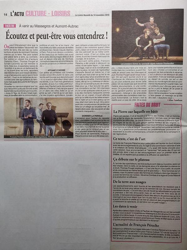 articleLN.jpg