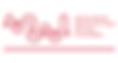 logo-artcena.png