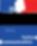 Ministère_de_la_culture_logo.svg.png