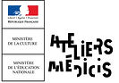 logo-creation-cours-sitedracidf.jpg