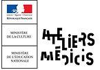 logo-creation-cours-sitedracidf.jpg