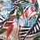 Thumbnail: Bermuda Surf