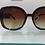Thumbnail: Óculos de Sol - Acetato Marron
