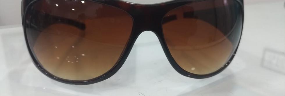 "Óculos de Sol - Detalhe ""V"""