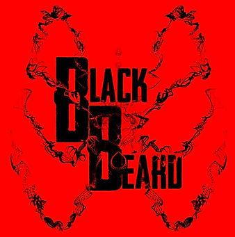 CD BB.jpg