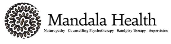 Mandala Health, Naturopathy, Counselling