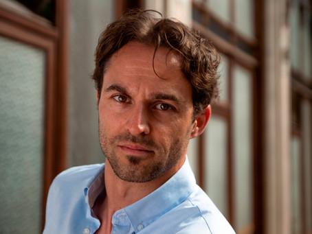Daniele Coppo