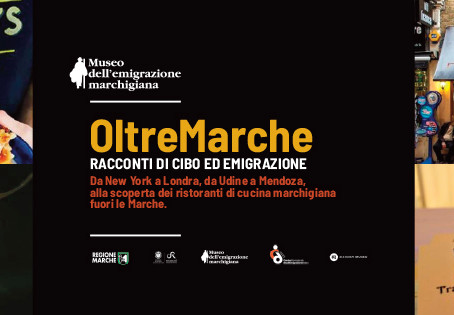 Museo dell'Emigrazione Marchigiana