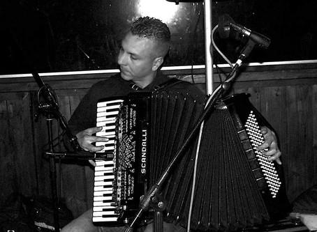 Roberto Rosati, da Ascoli Piceno a Rosario