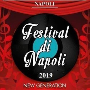 ANIA - Associazione Nazionale Italiana Artisti presenta: