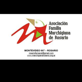ASOCIACION FAMILIA MARCHIGIANA DE ROSARIO