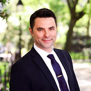 Riccardo Ravasini e il mercato immobiliare a New York e Miami