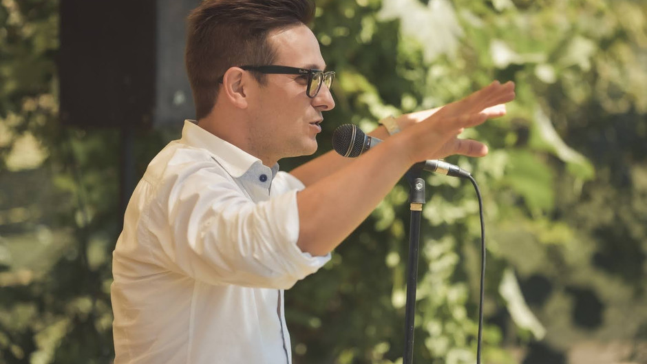 Max Temporin