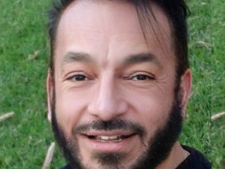 ALEJANDRO ATIAS, regisseur