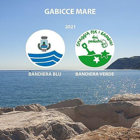 """""""Gabicce Maremonte"""". Il city brand per una nuova visione della città"""