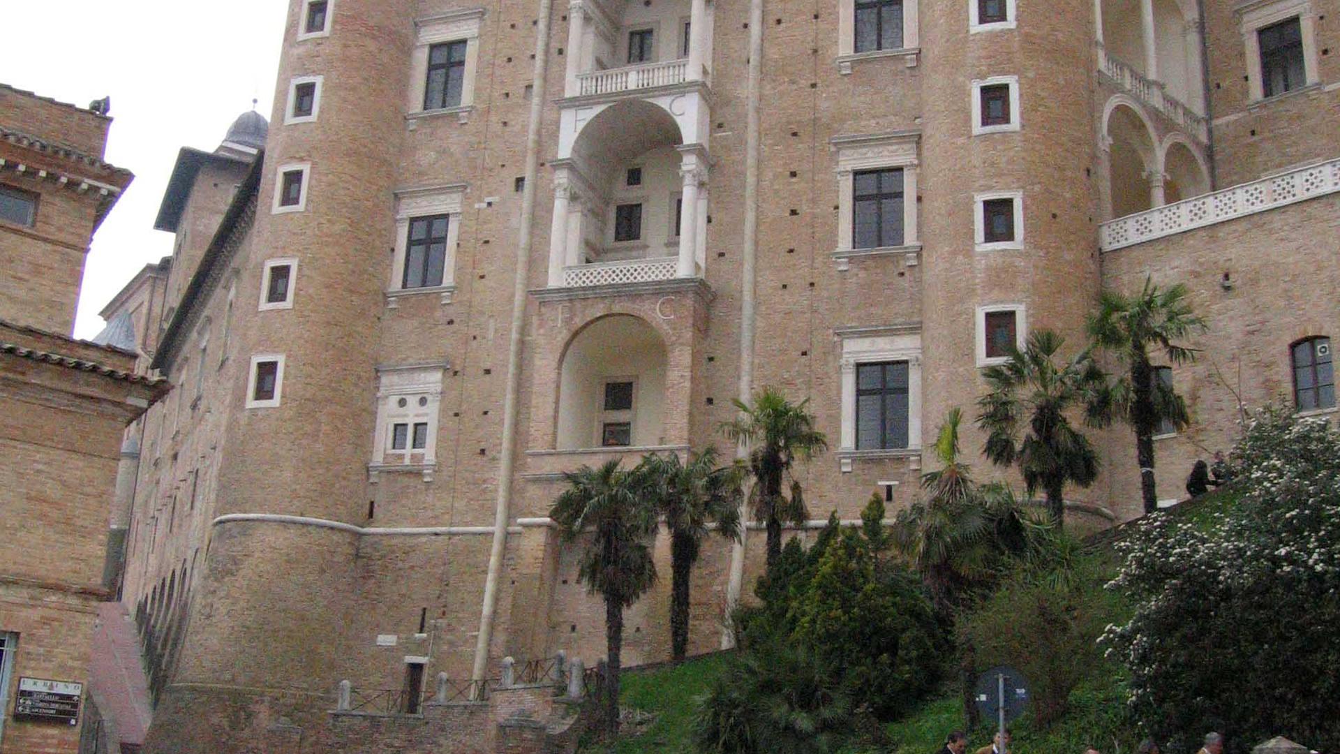 Urbino 001.JPG