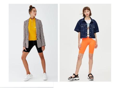 Tendenze 2019 nella moda femminile: il glamour delle italiane.