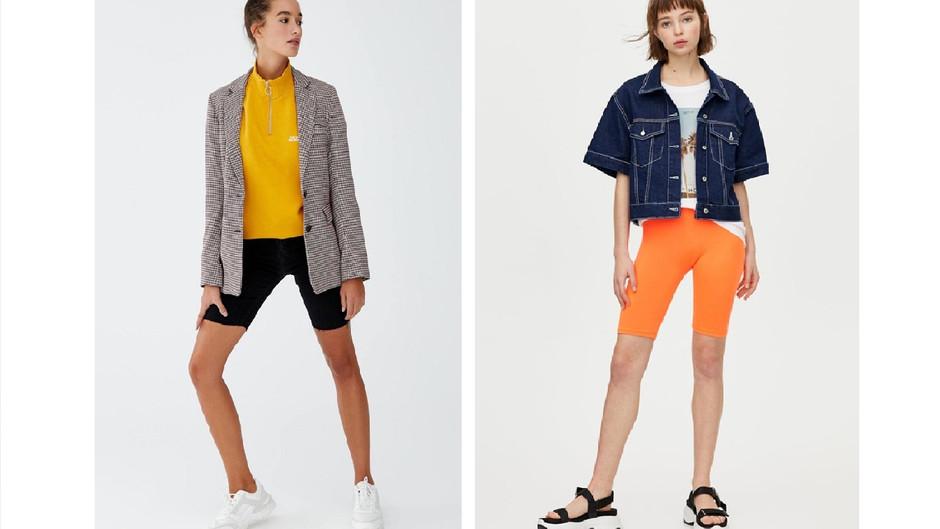 Tendencias 2019 en Moda femenina: el glamour de las italianas.