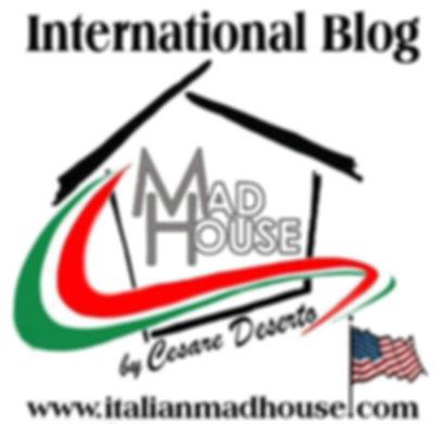 italianmadhouse2.jpeg
