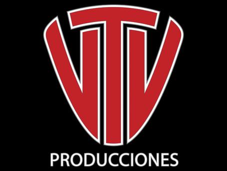 VTV Producciones