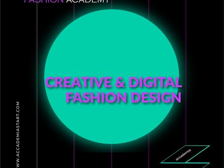 START – Accademia Studi Artistici e Design di Ancona