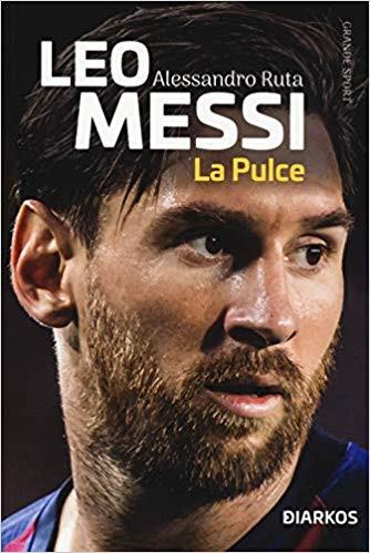 La biografia di Messi?. Una storia delle Marche.