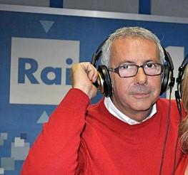 Paolo Notari