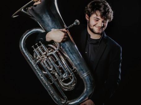 Gianmario Strappati, Ambasciatore di Missioni Don Bosco per la musica nel mondo