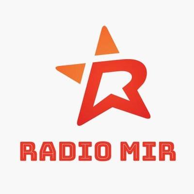 RADIO MIR