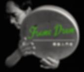 frame drum 4.png