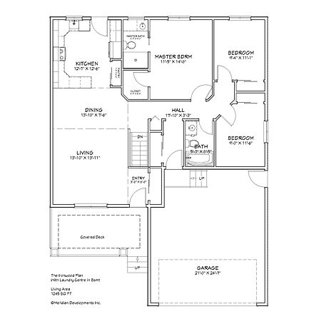 ironwood 2.0-Floor Plan (bsmt laundry).jpg