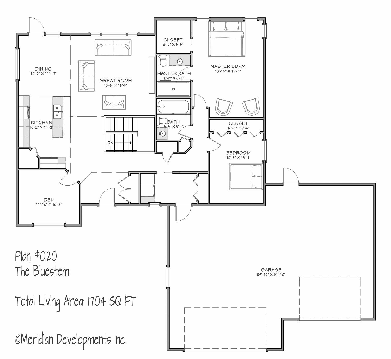 Bluestem Floor Plan_edited.jpg