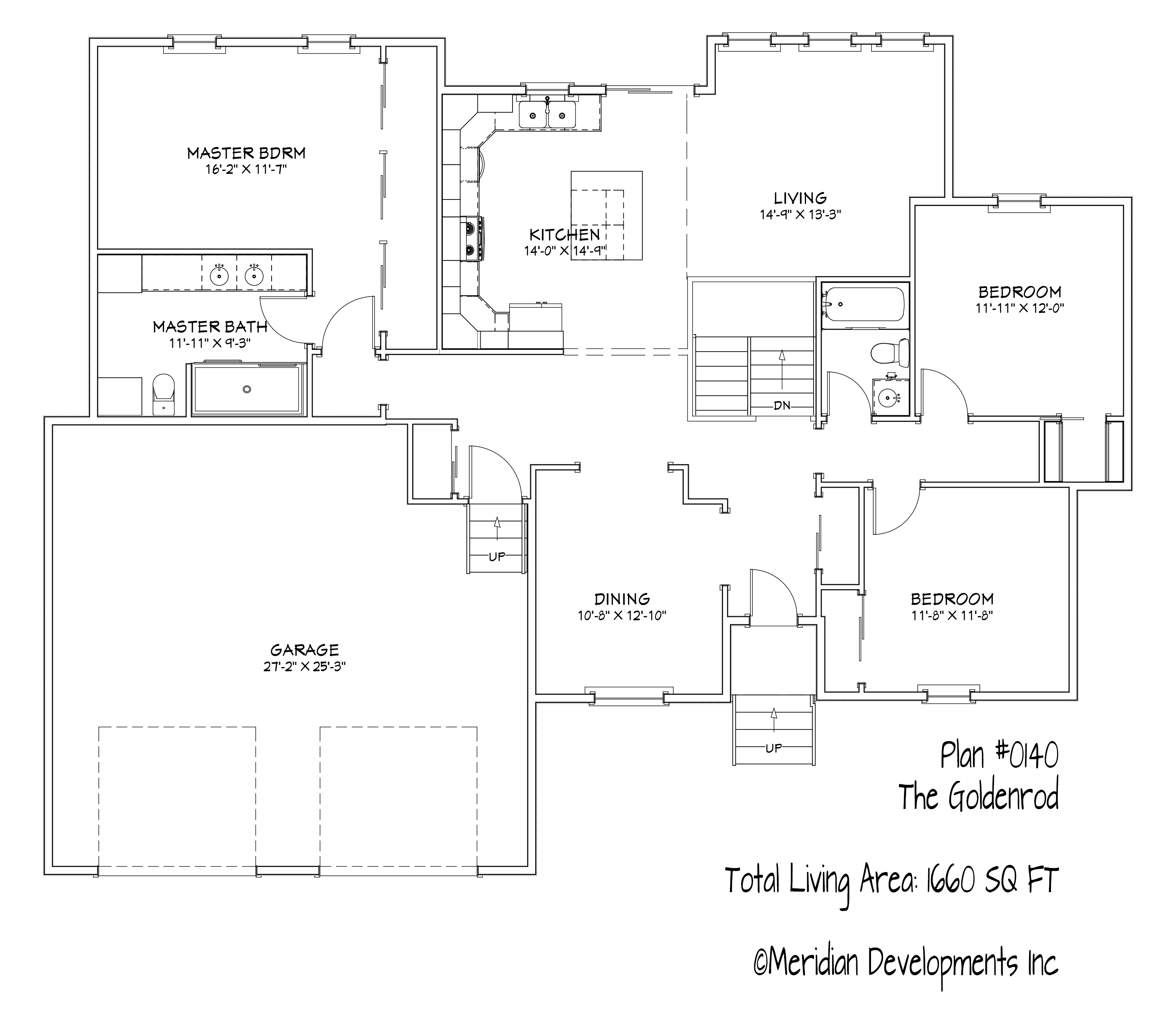 Goldenrod Floor Plan.jpg