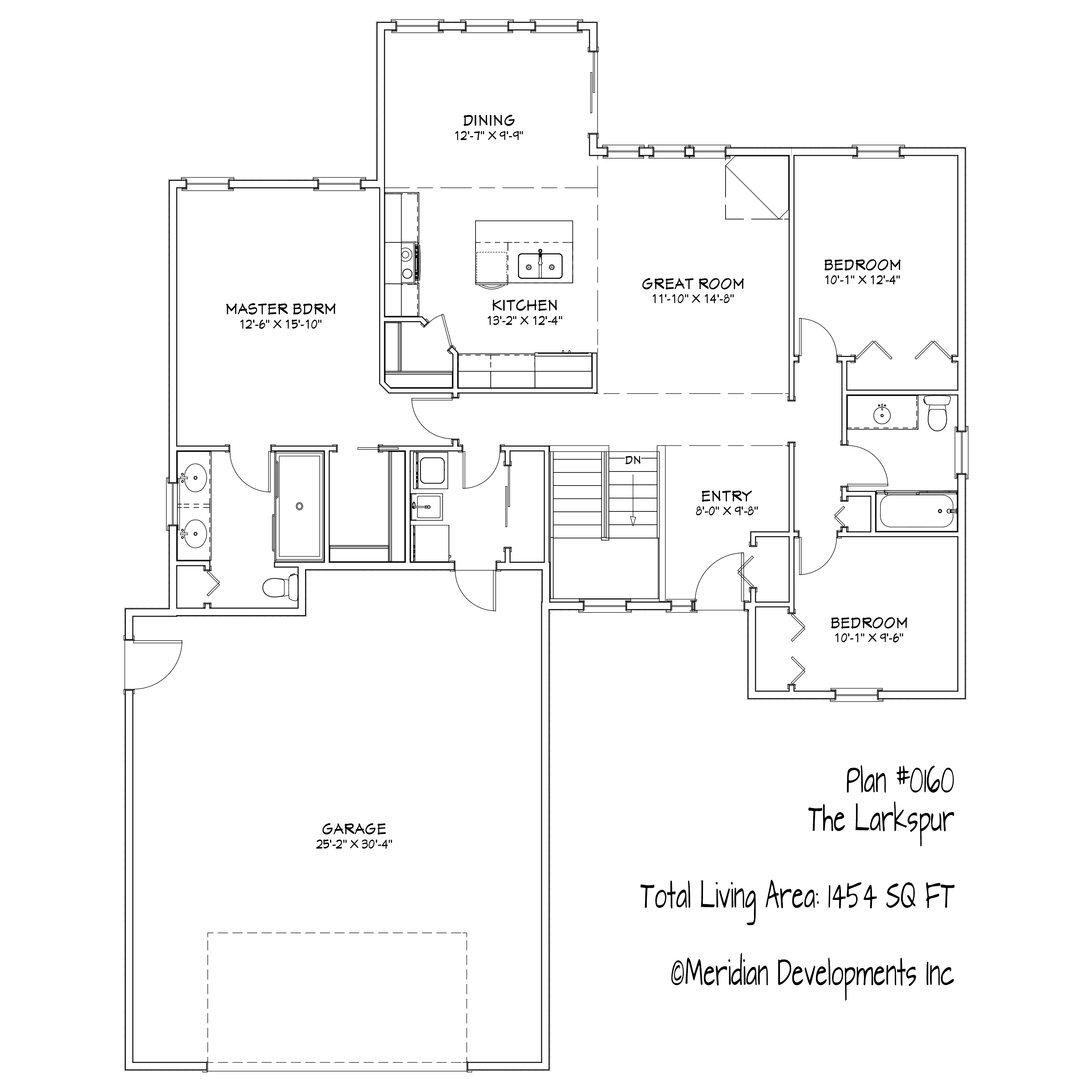 Larkspur Floor Plan.jpg