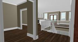 Goldenrod Interior 1.jpg