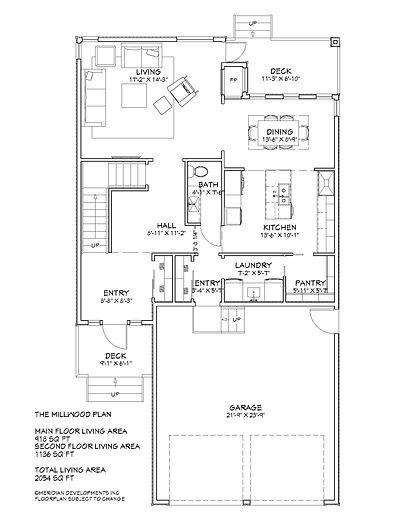 Millwood-Floor Plan-Main Level.jpg