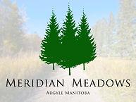 Meridian Developmens | MDI Homes