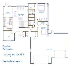Meridian Developments Bluestem Floor Plan.jpg