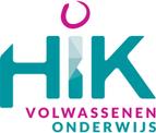 hik_logo_v2_195.png