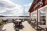 storholmen-sjökrog-2.jpg
