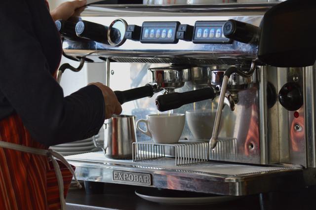 kaffemaskin.jpg
